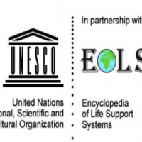 "Screenshot og Unesco publication ""united nations educational, scientific and cultural organization"""